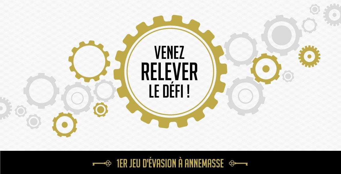 CTR-banniere-Annemasse