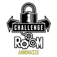 challenge the room annemasse