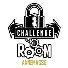 challenge the room annemasse